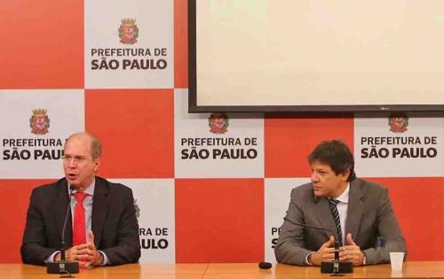 73d71968592 São Paulo anuncia chamamento público para modernização do Anhembi ...